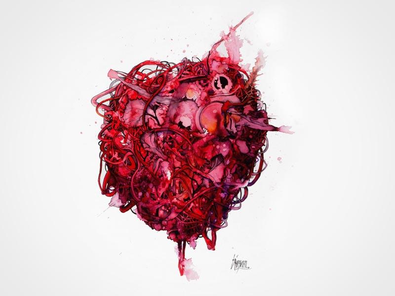 Herzn